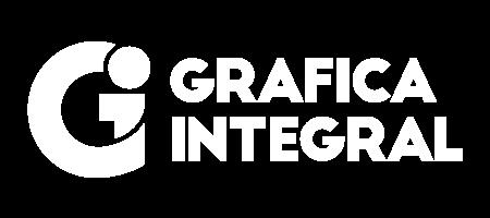 Gráfica Integral